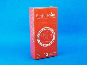 013683_betterman_condom-300x225